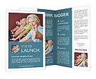 0000093609 Brochure Templates