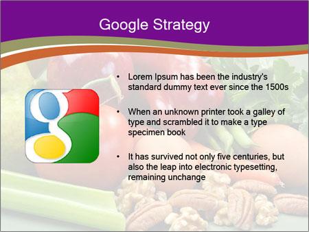 0000093613 Google Slides Theme - Slide 10