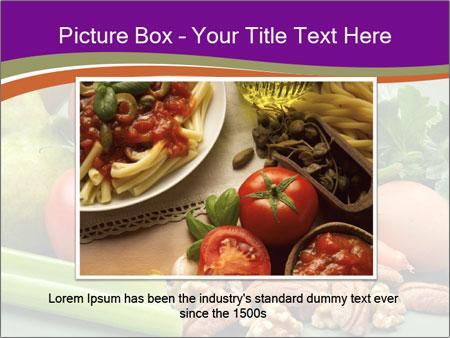 0000093613 Google Slides Theme - Slide 16