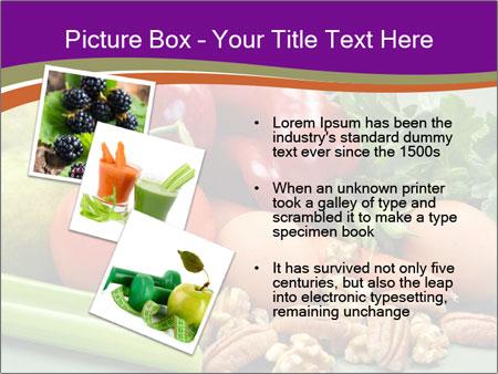 0000093613 Google Slides Theme - Slide 17