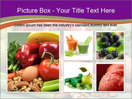 0000093613 Google Slides Theme - Slide 19