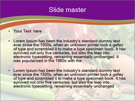 0000093613 Google Slides Theme - Slide 2