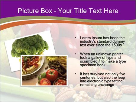 0000093613 Google Slides Theme - Slide 20