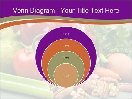 0000093613 Google Slides Theme - Slide 34