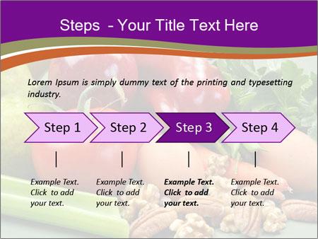 0000093613 Google Slides Theme - Slide 4