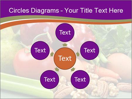 0000093613 Google Slides Theme - Slide 78