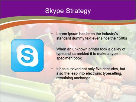 0000093613 Google Slides Theme - Slide 8