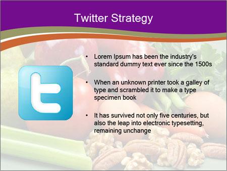 0000093613 Google Slides Theme - Slide 9