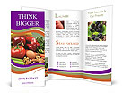 0000093613 Brochure Template