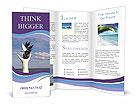 0000093614 Brochure Templates