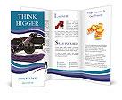 0000093615 Brochure Templates