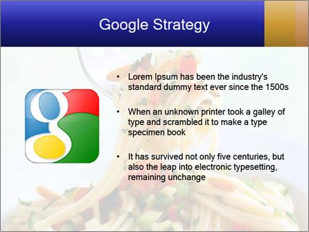 0000093617 Google Slides Thème - Diapositives 10