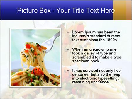 0000093617 Google Slides Thème - Diapositives 13