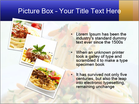 0000093617 Google Slides Thème - Diapositives 17