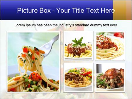 0000093617 Google Slides Thème - Diapositives 19