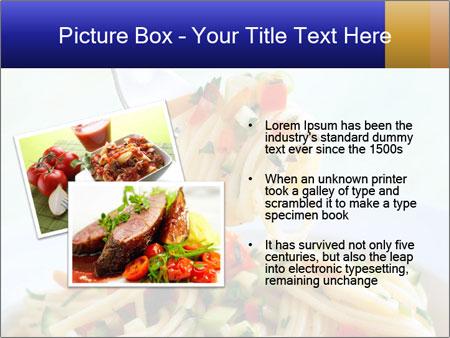 0000093617 Google Slides Thème - Diapositives 20