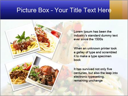 0000093617 Google Slides Thème - Diapositives 23