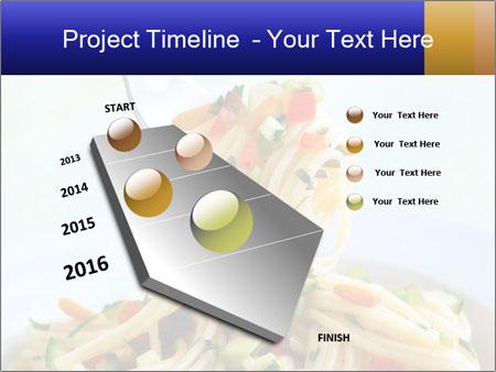 0000093617 Google Slides Thème - Diapositives 26