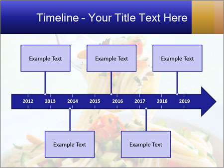 0000093617 Google Slides Thème - Diapositives 28