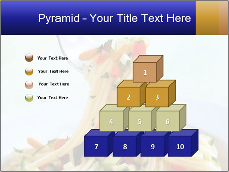 0000093617 Google Slides Thème - Diapositives 31