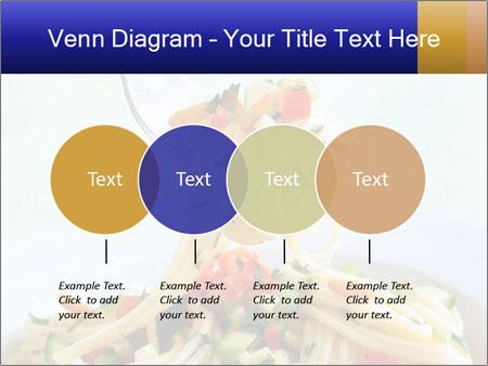 0000093617 Google Slides Thème - Diapositives 32