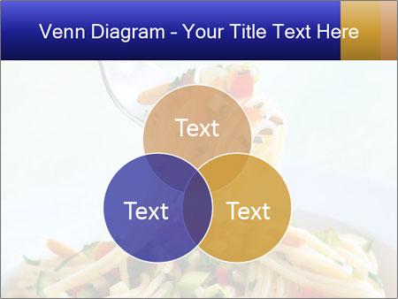 0000093617 Google Slides Thème - Diapositives 33
