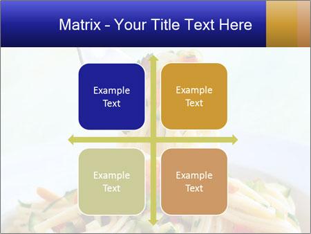 0000093617 Google Slides Thème - Diapositives 37