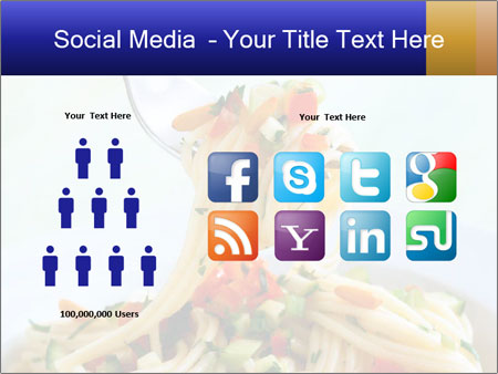 0000093617 Google Slides Thème - Diapositives 5
