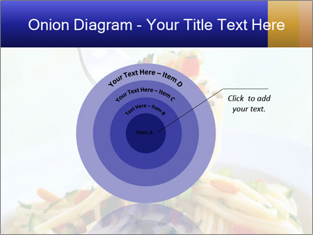 0000093617 Google Slides Thème - Diapositives 61
