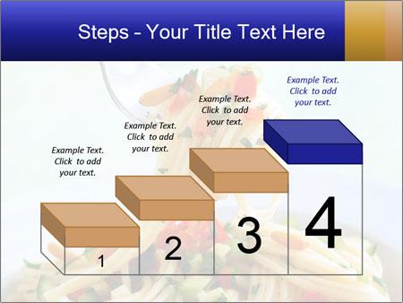 0000093617 Google Slides Thème - Diapositives 64