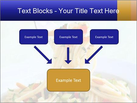 0000093617 Google Slides Thème - Diapositives 70