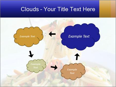 0000093617 Google Slides Thème - Diapositives 72