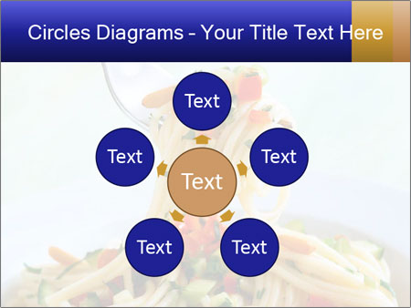 0000093617 Google Slides Thème - Diapositives 78