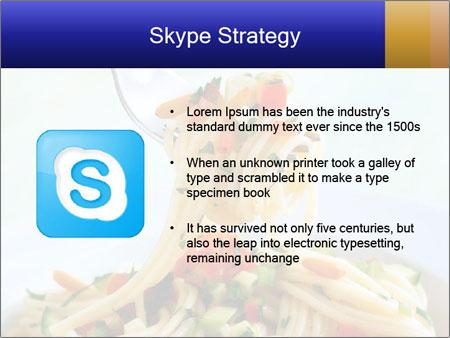 0000093617 Google Slides Thème - Diapositives 8