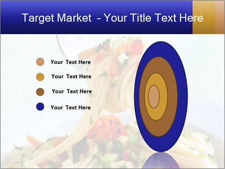 0000093617 Google Slides Thème - Diapositives 84