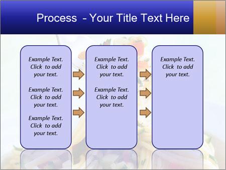 0000093617 Google Slides Thème - Diapositives 86