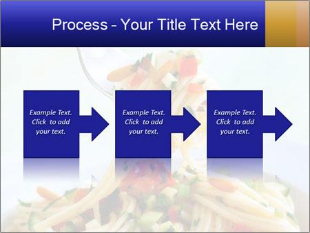 0000093617 Google Slides Thème - Diapositives 88