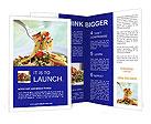 0000093617 Brochure Templates