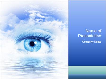0000093620 Google Slides Thème - Diapositives 1