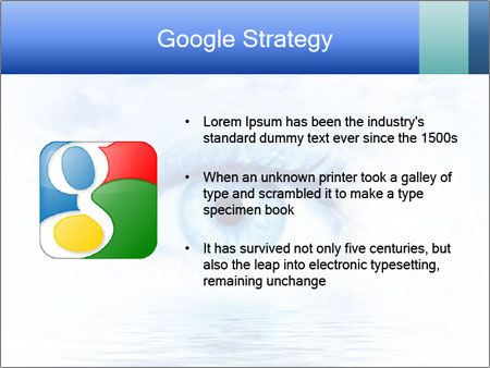 0000093620 Google Slides Thème - Diapositives 10