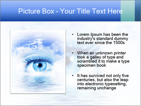 0000093620 Google Slides Thème - Diapositives 13