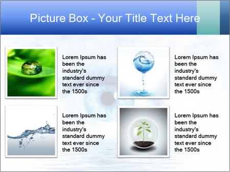 0000093620 Google Slides Thème - Diapositives 14