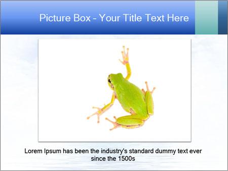 0000093620 Google Slides Thème - Diapositives 15