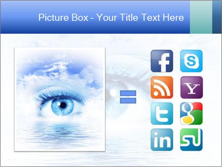 0000093620 Google Slides Thème - Diapositives 21