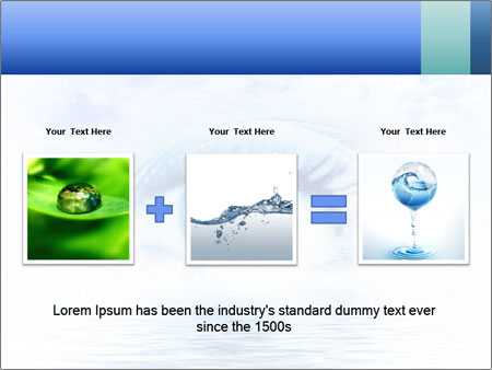0000093620 Google Slides Thème - Diapositives 22