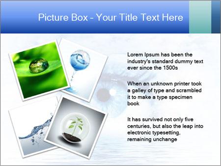 0000093620 Google Slides Thème - Diapositives 23
