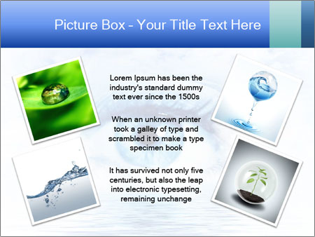 0000093620 Google Slides Thème - Diapositives 24