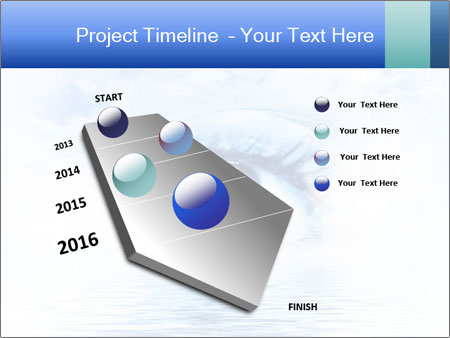 0000093620 Google Slides Thème - Diapositives 26