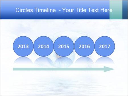 0000093620 Google Slides Thème - Diapositives 29
