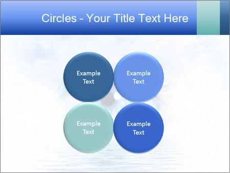 0000093620 Google Slides Thème - Diapositives 38